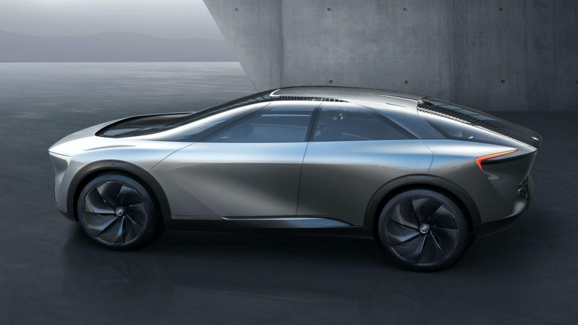 2020-Buick-Electra-Concept-04