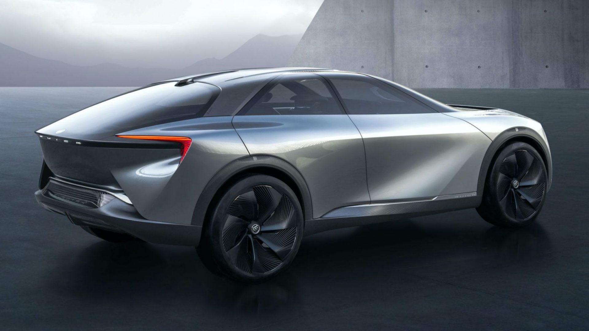 2020-Buick-Electra-Concept-05