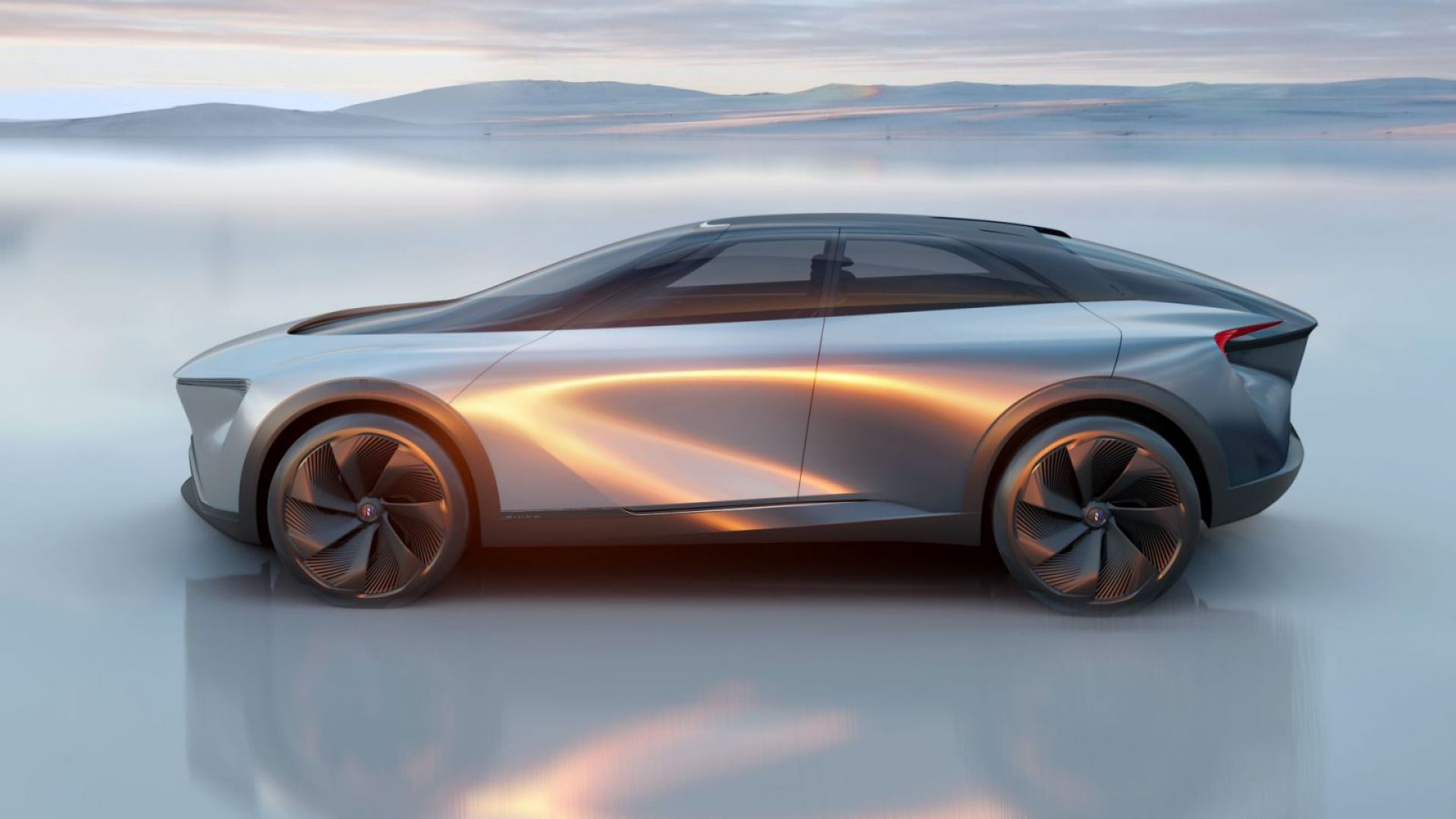 2020-Buick-Electra-Concept-06