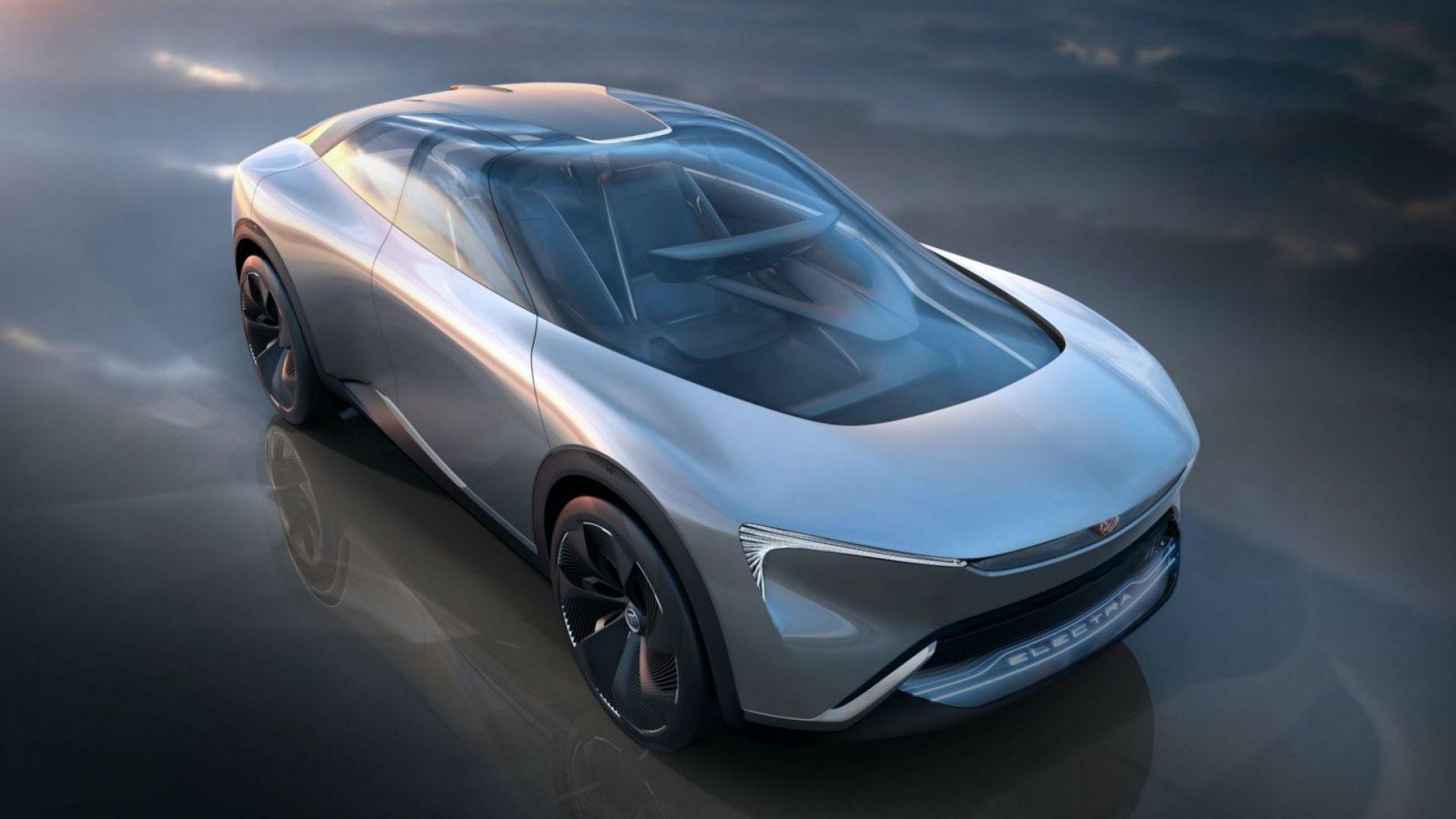 2020-Buick-Electra-Concept-07
