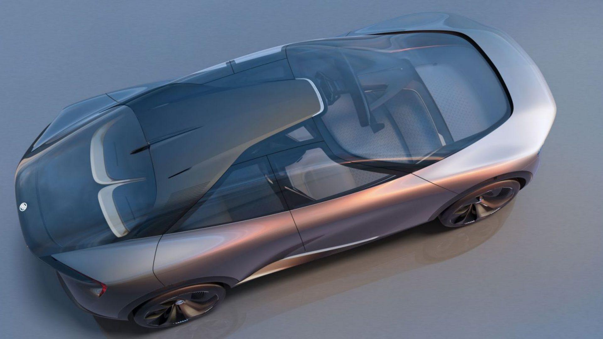 2020-Buick-Electra-Concept-08