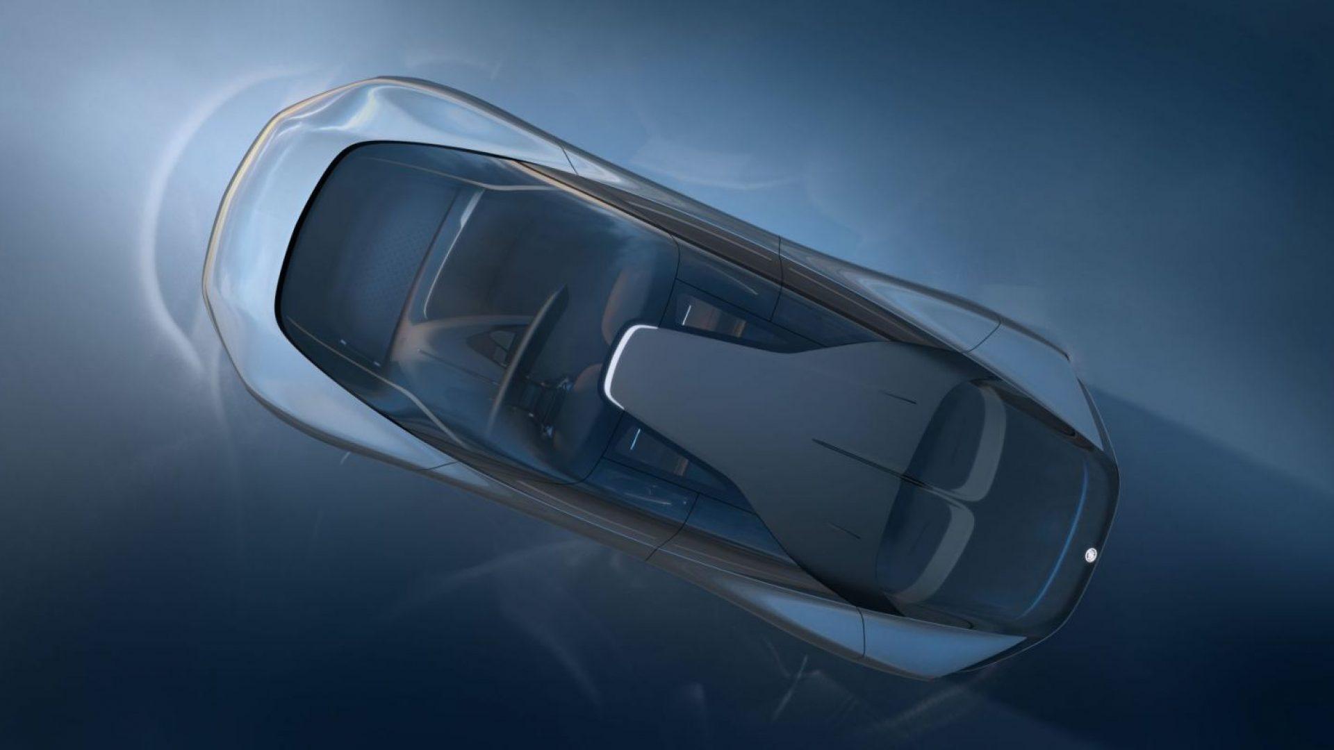 2020-Buick-Electra-Concept-09