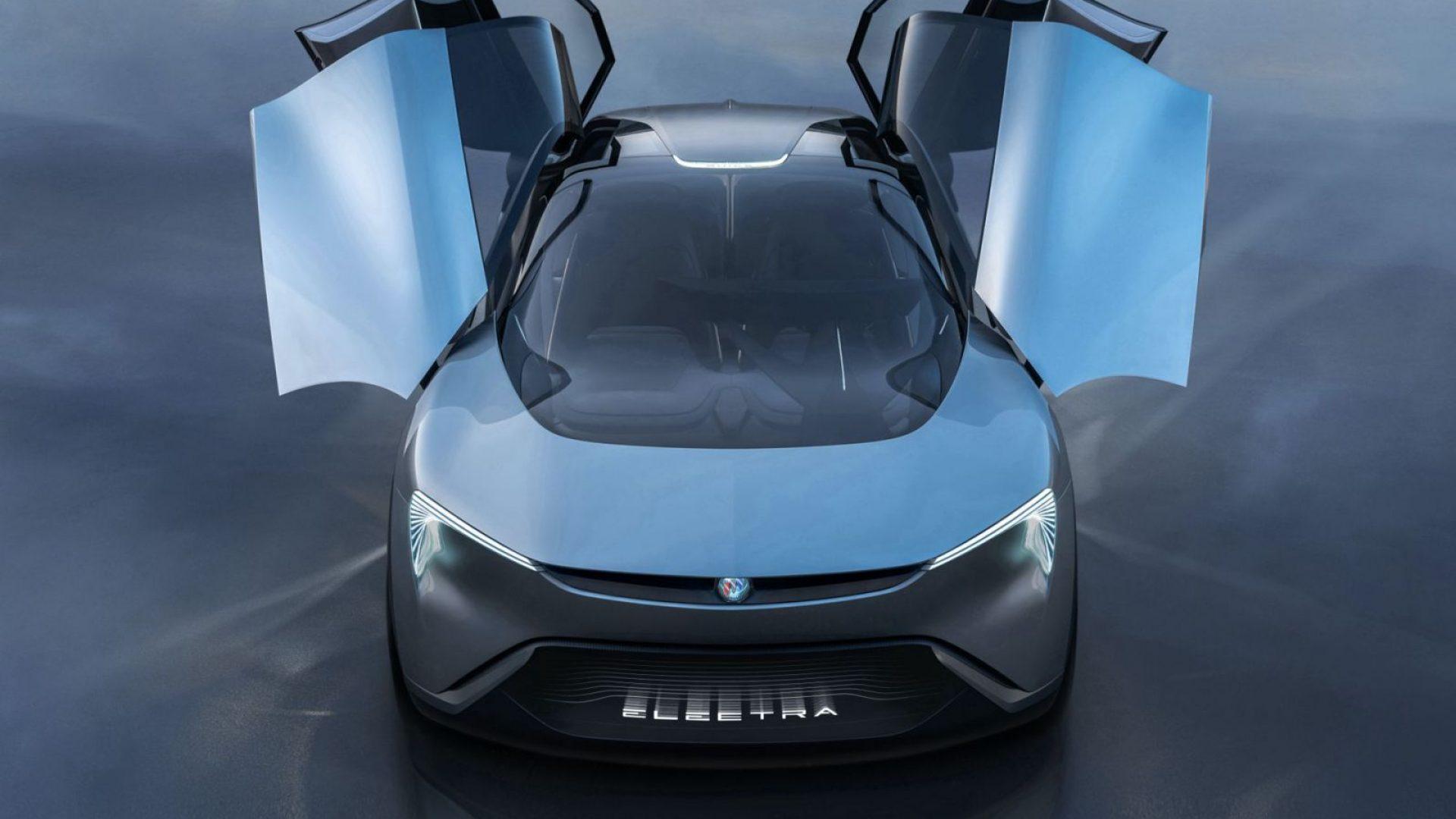 2020-Buick-Electra-Concept-10