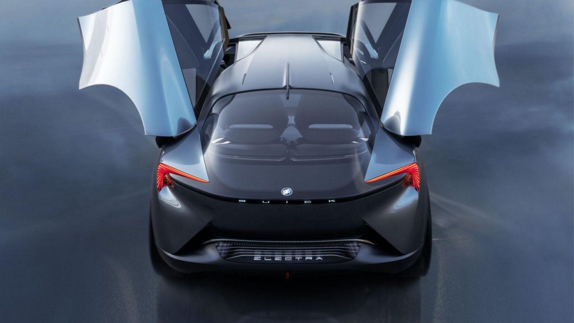 2020-Buick-Electra-Concept-11