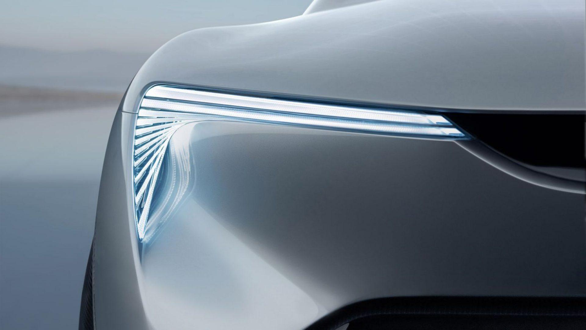 2020-Buick-Electra-Concept-12