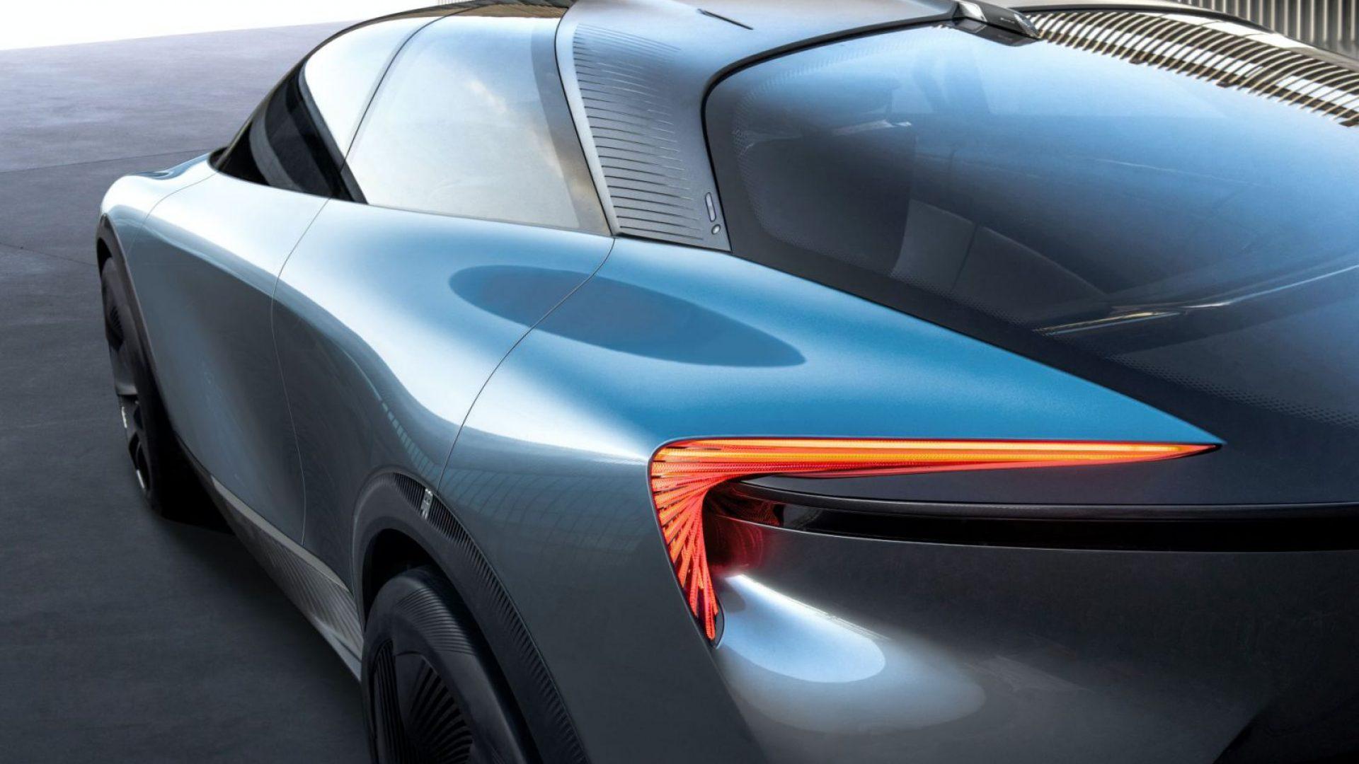 2020-Buick-Electra-Concept-13
