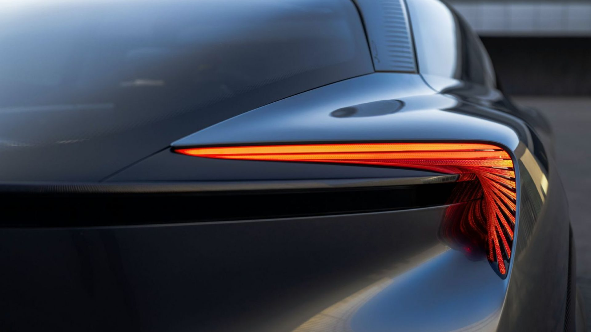2020-Buick-Electra-Concept-14
