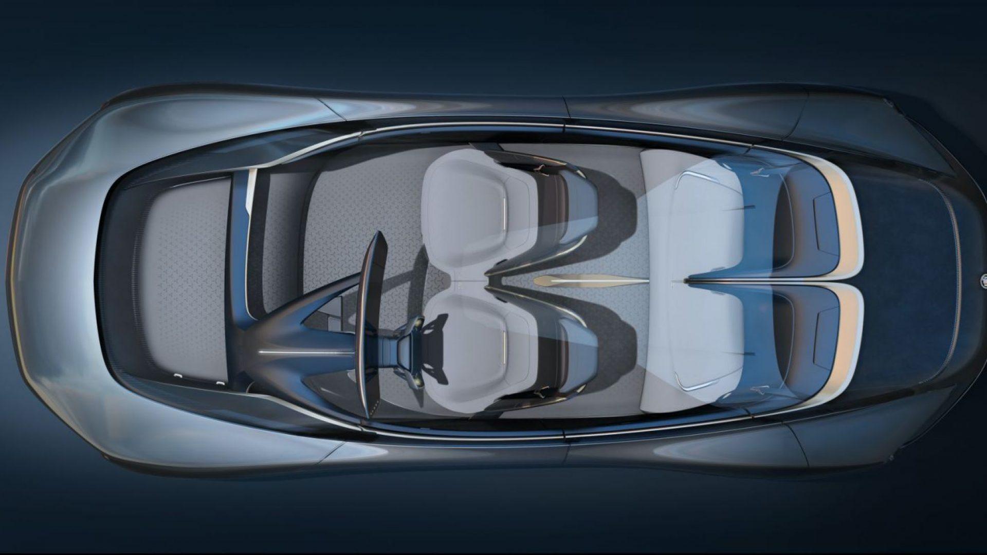 2020-Buick-Electra-Concept-15