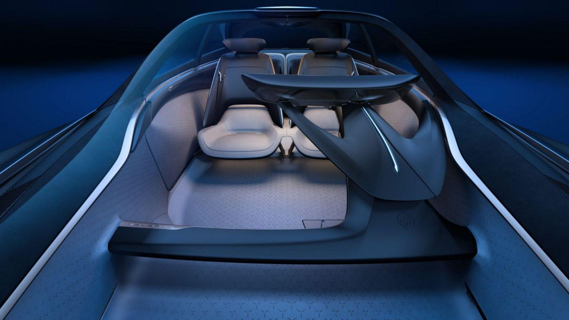 2020-Buick-Electra-Concept-Interior-01