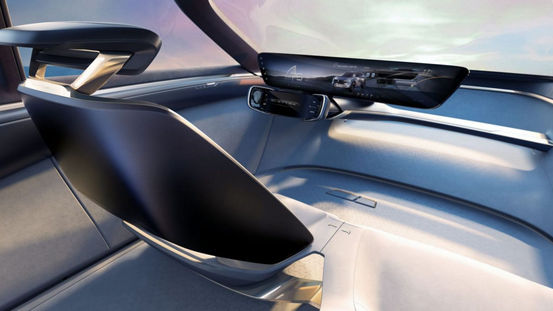 2020-Buick-Electra-Concept-Interior-03