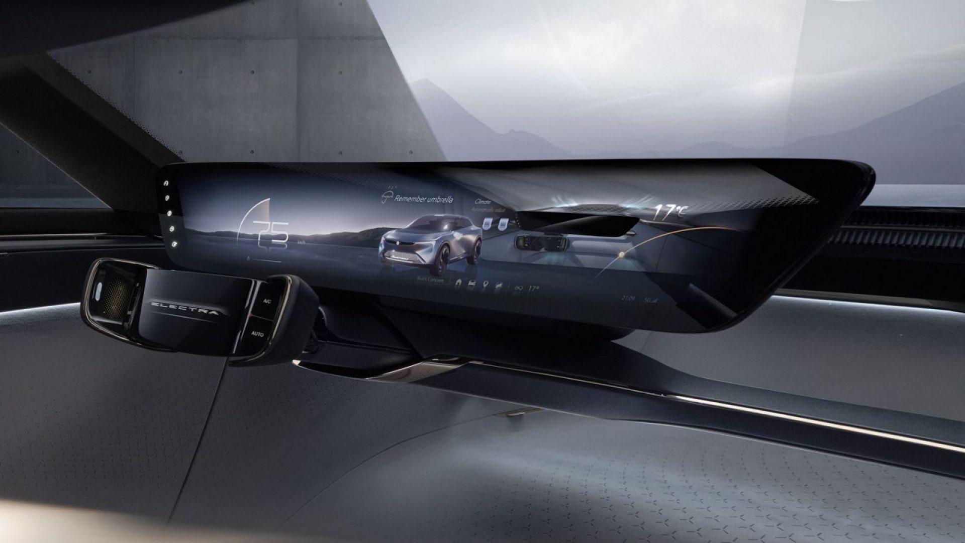 2020-Buick-Electra-Concept-Interior-04