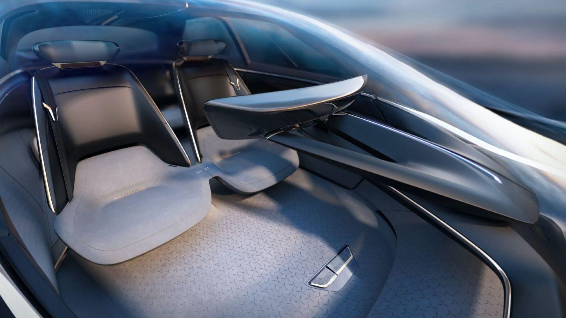 2020-Buick-Electra-Concept-Interior-05