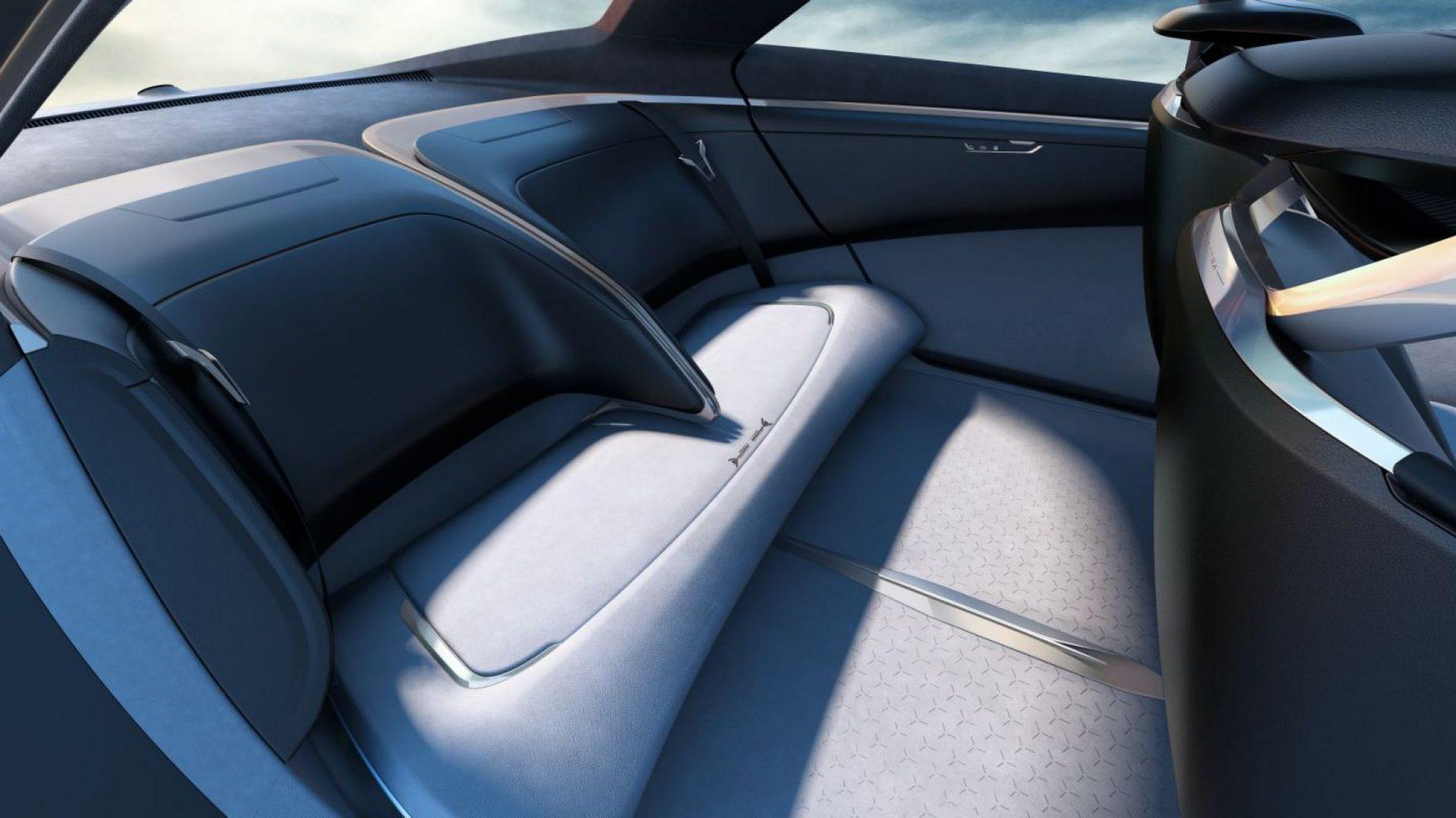 2020-Buick-Electra-Concept-Interior-07
