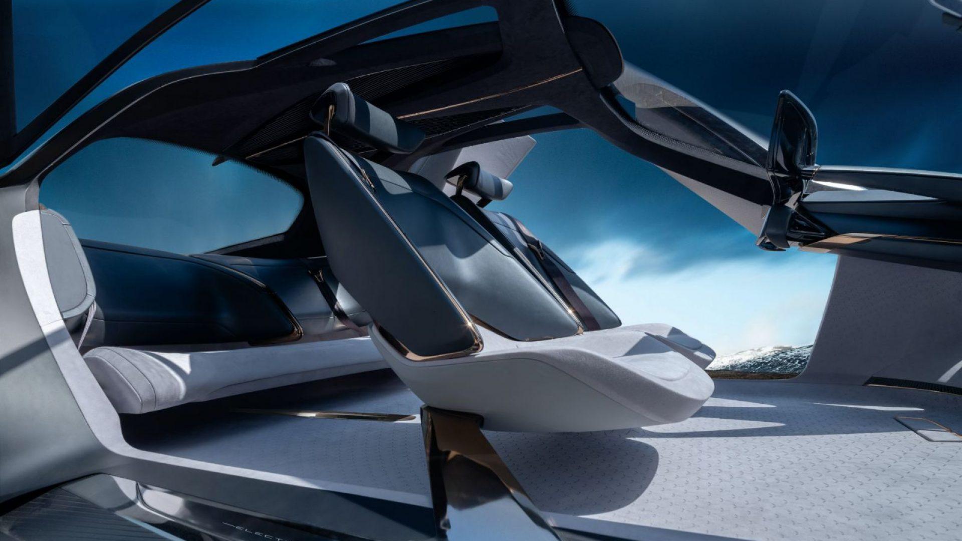 2020-Buick-Electra-Concept-Interior-08