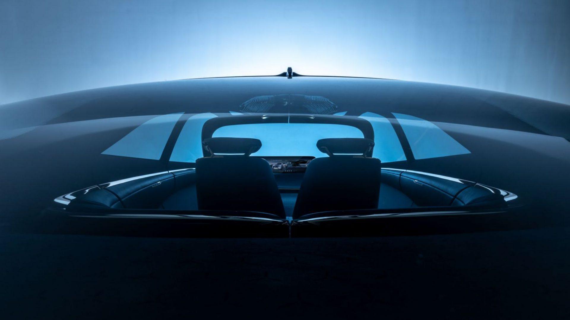 2020-Buick-Electra-Concept-Interior-09