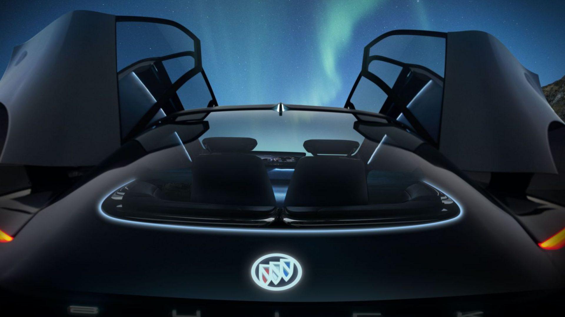 2020-Buick-Electra-Concept-Interior-10