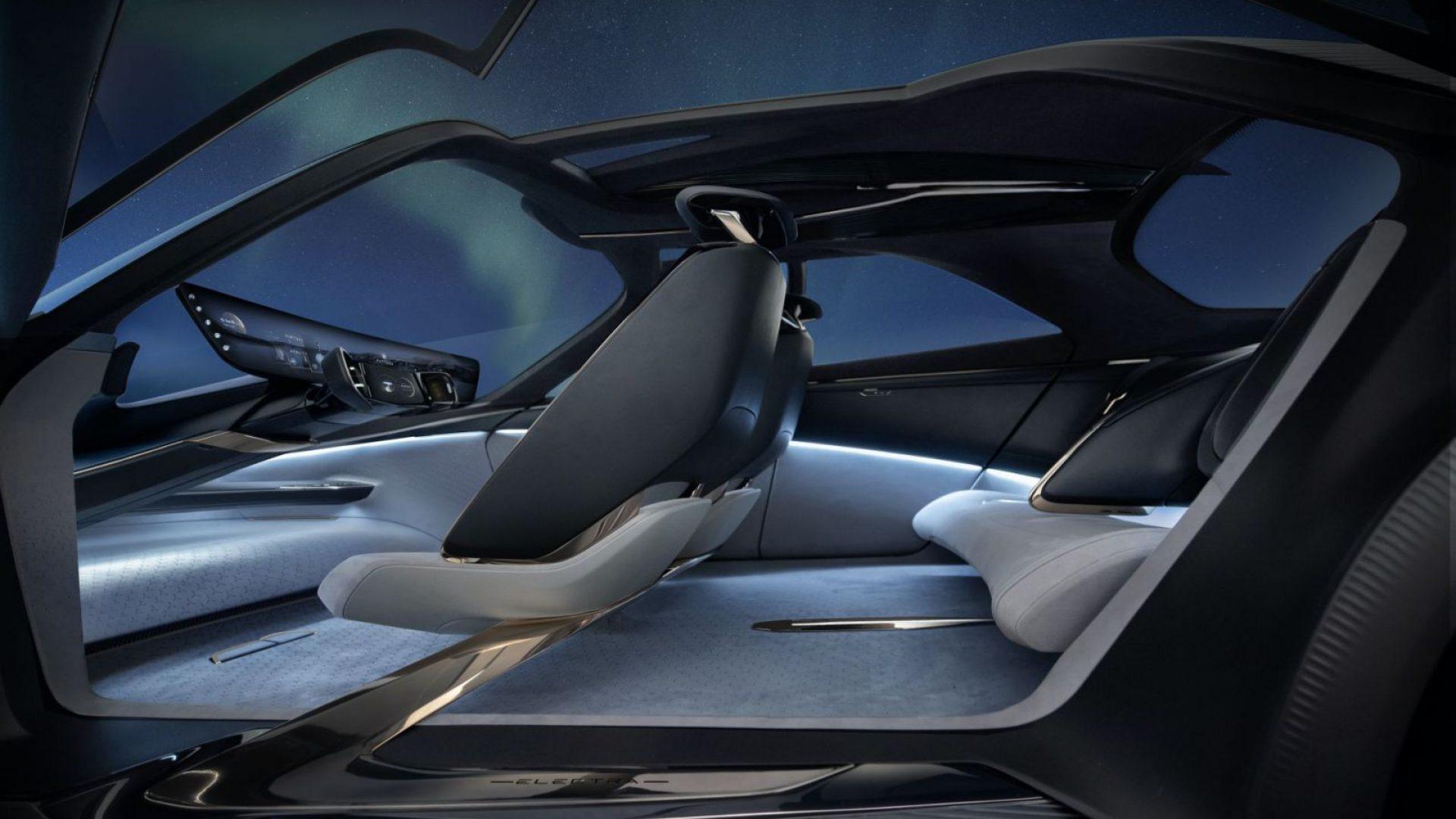 2020-Buick-Electra-Concept-Interior-11