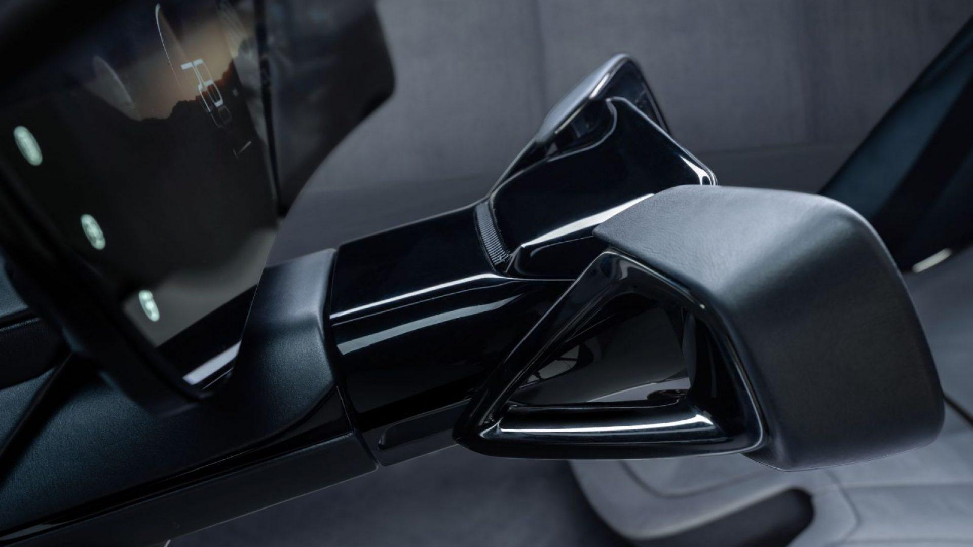 2020-Buick-Electra-Concept-Interior-13