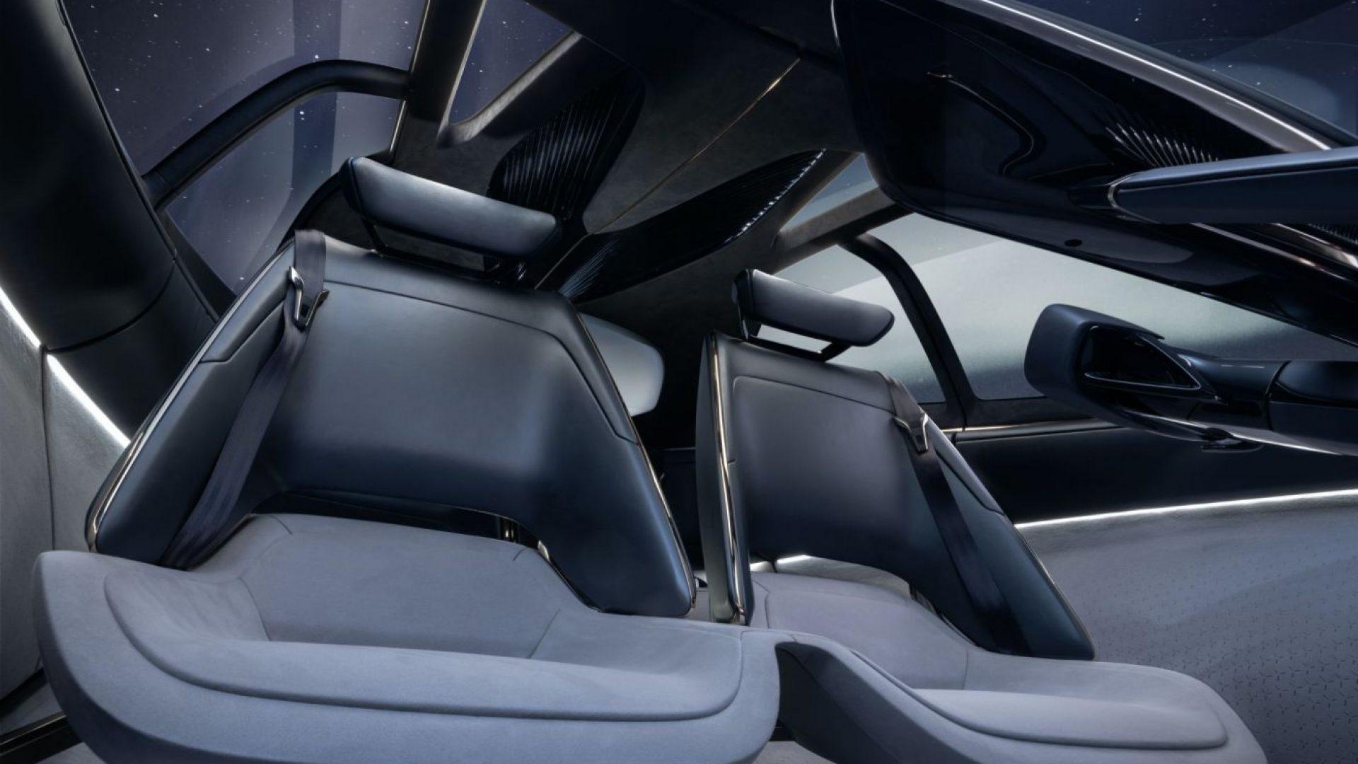 2020-Buick-Electra-Concept-Interior-15