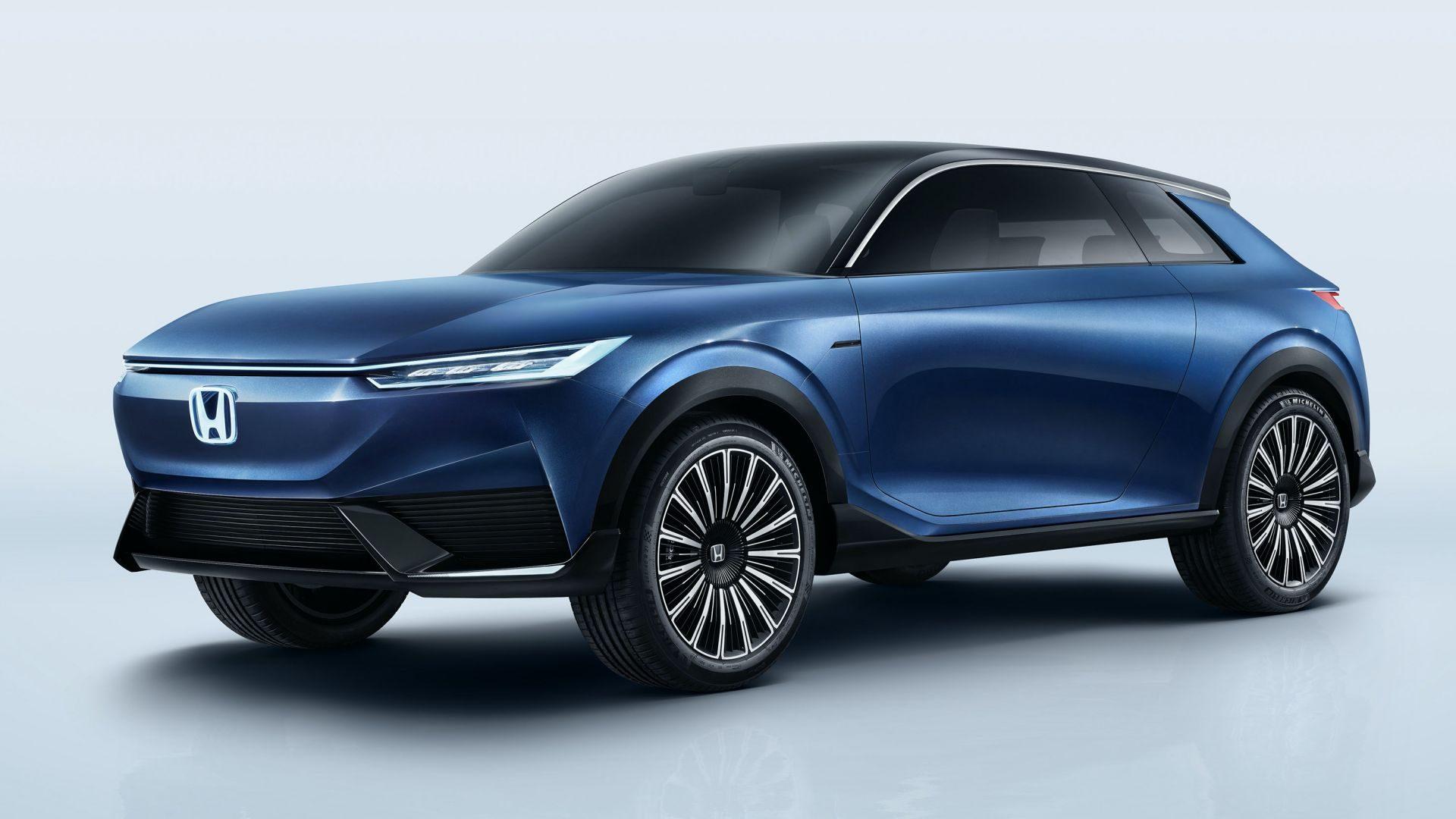 2020-Honda-SUV-e-concept-01