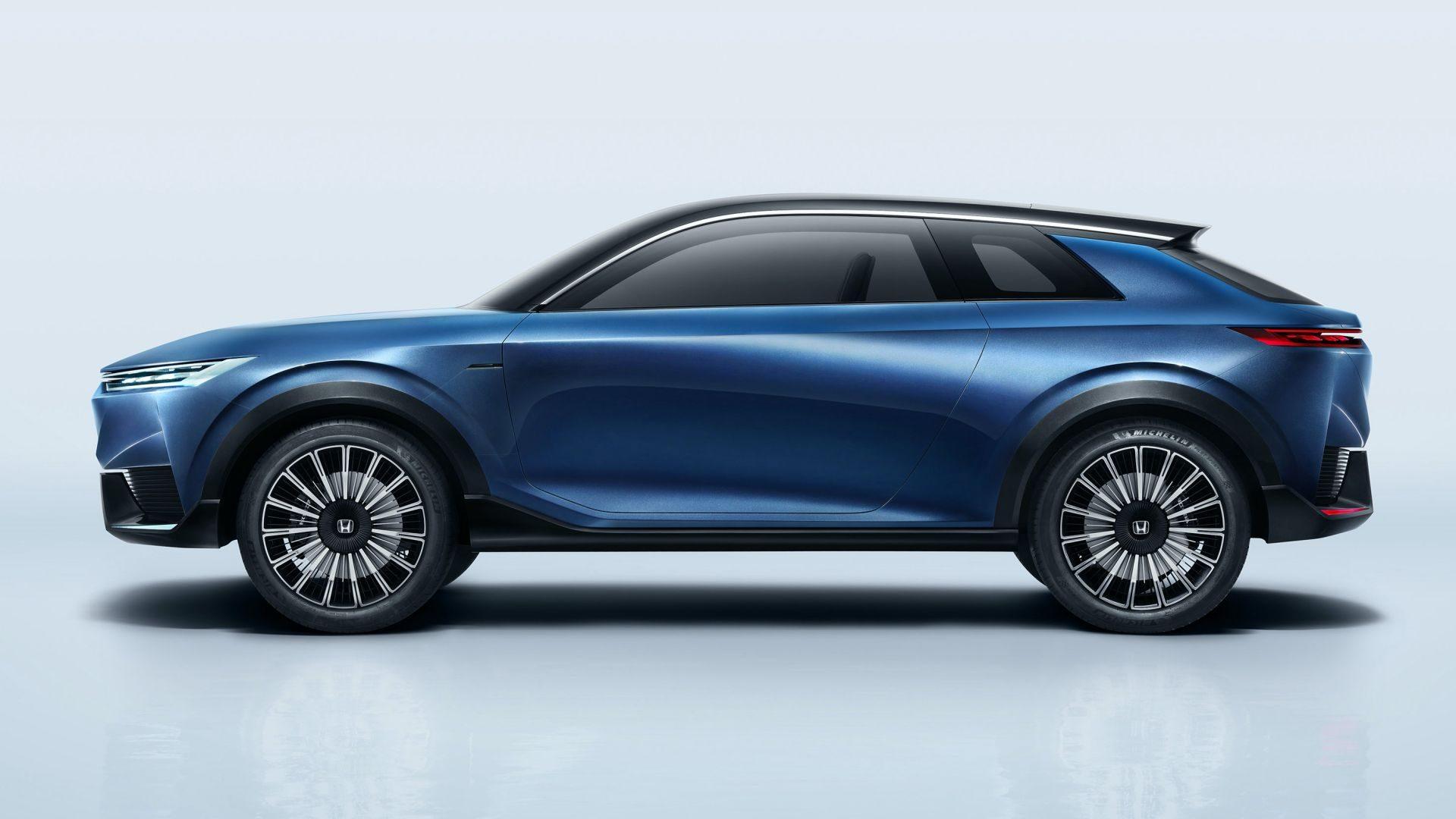 2020-Honda-SUV-e-concept-02