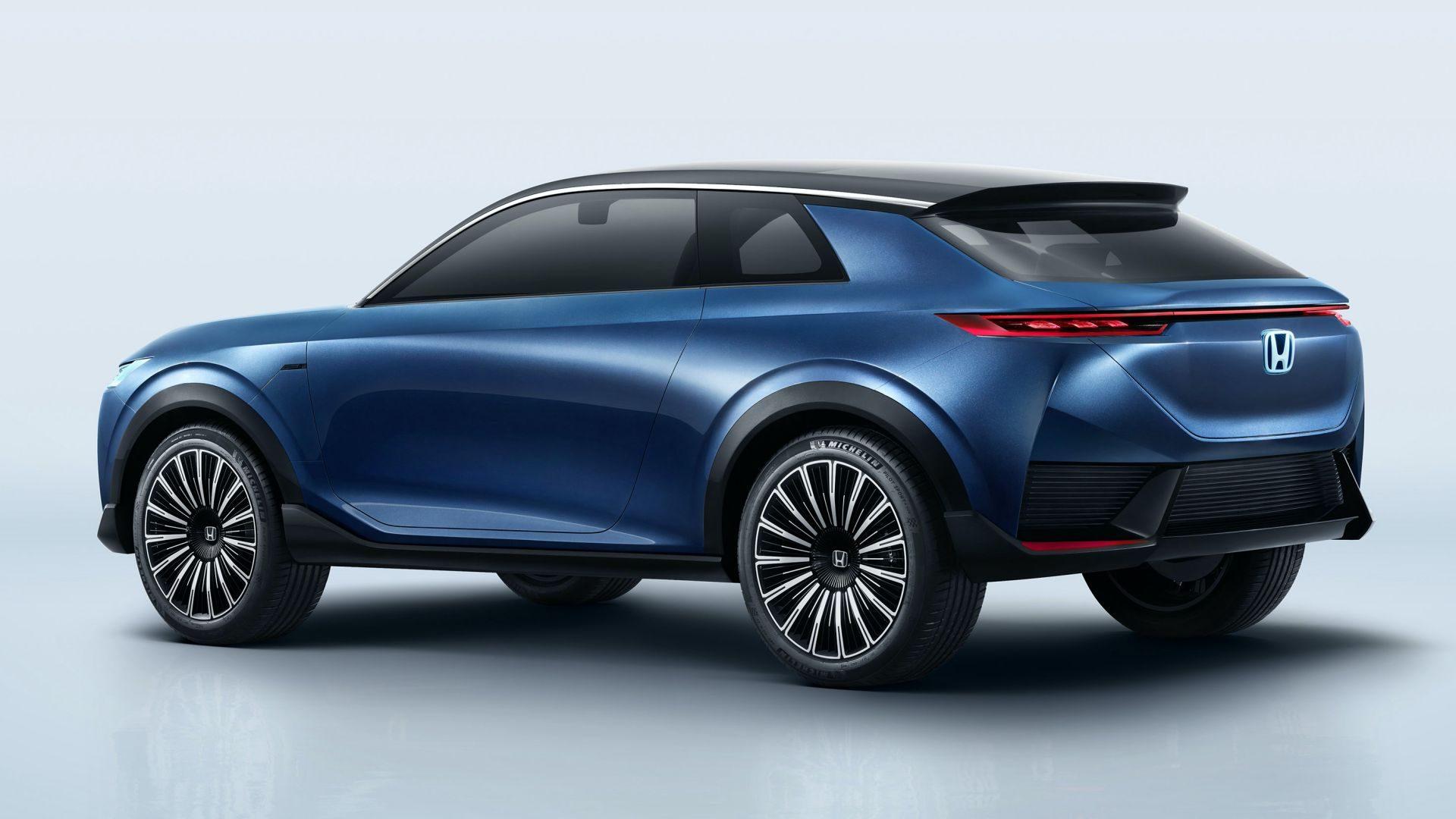 2020-Honda-SUV-e-concept-03