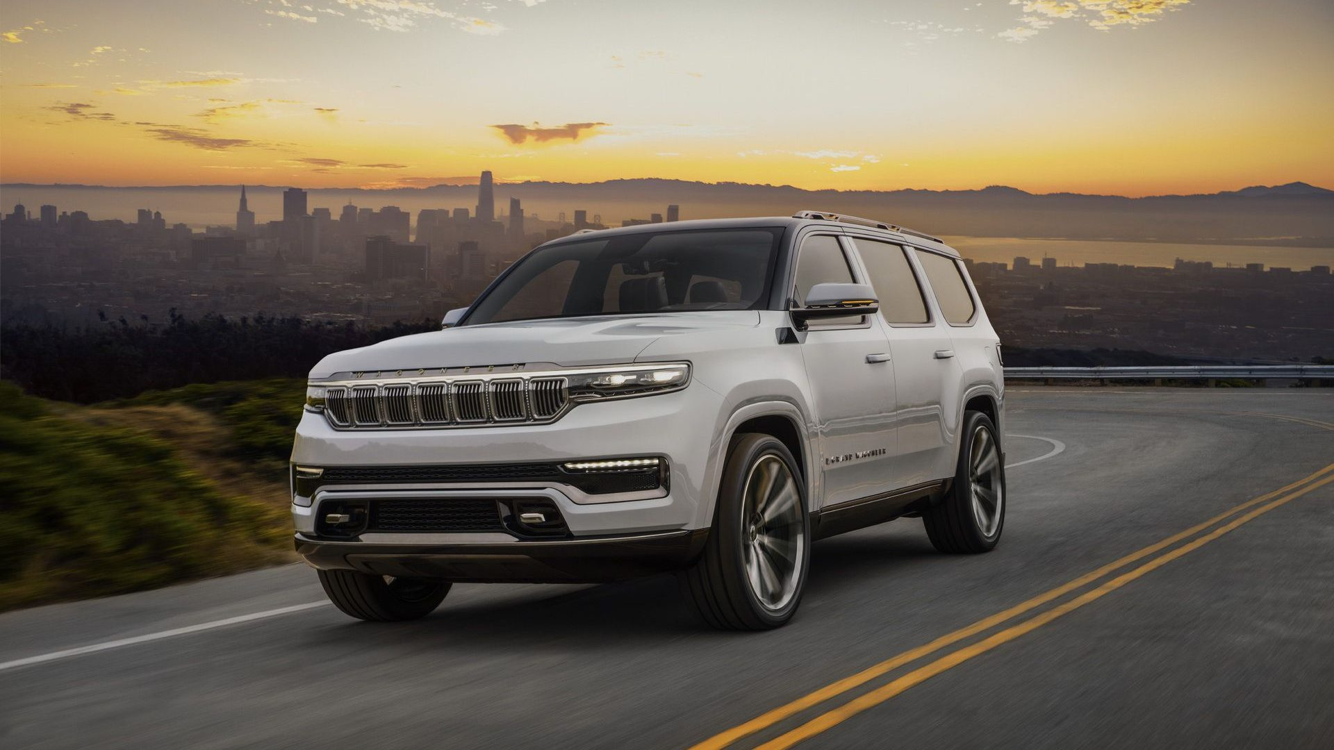 2020-Jeep-Grand-Wagoneer-Concept-01