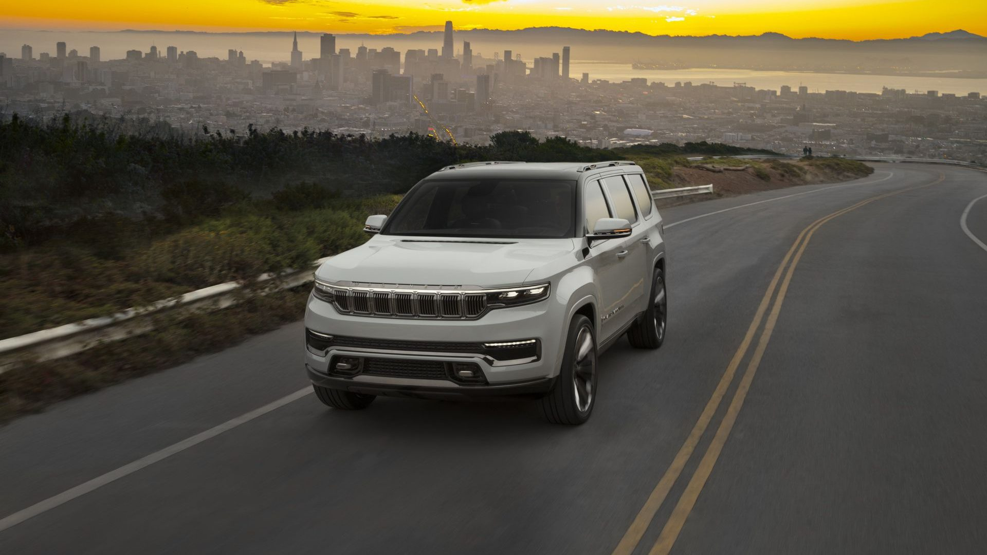2020-Jeep-Grand-Wagoneer-Concept-02