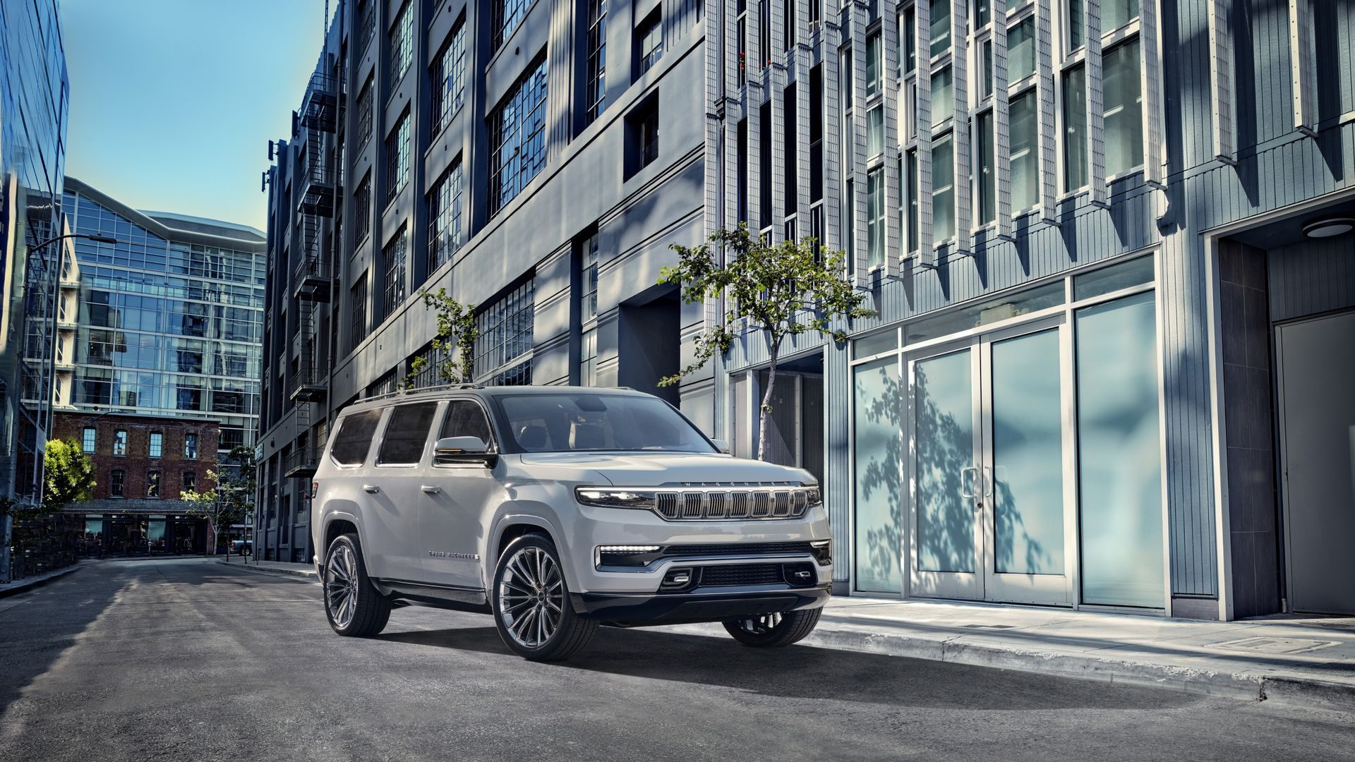 2020-Jeep-Grand-Wagoneer-Concept-10