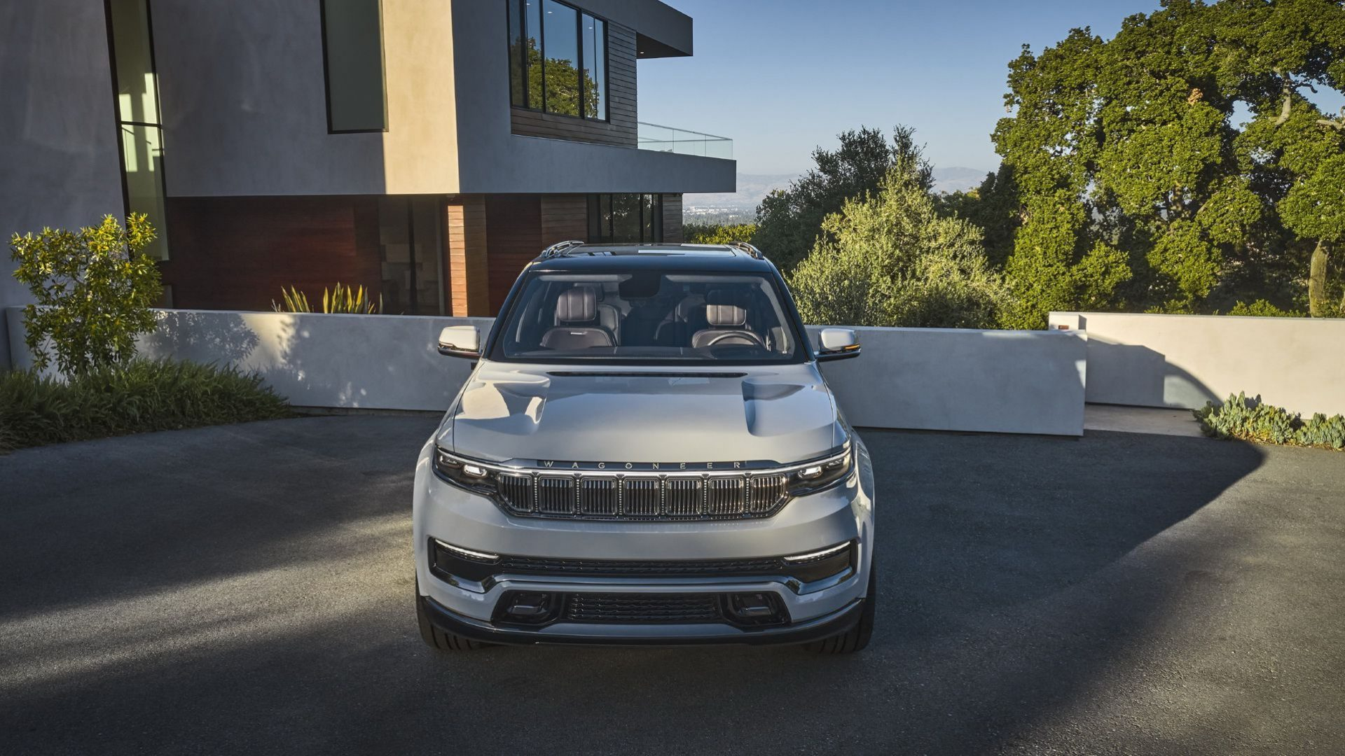 2020-Jeep-Grand-Wagoneer-Concept-11