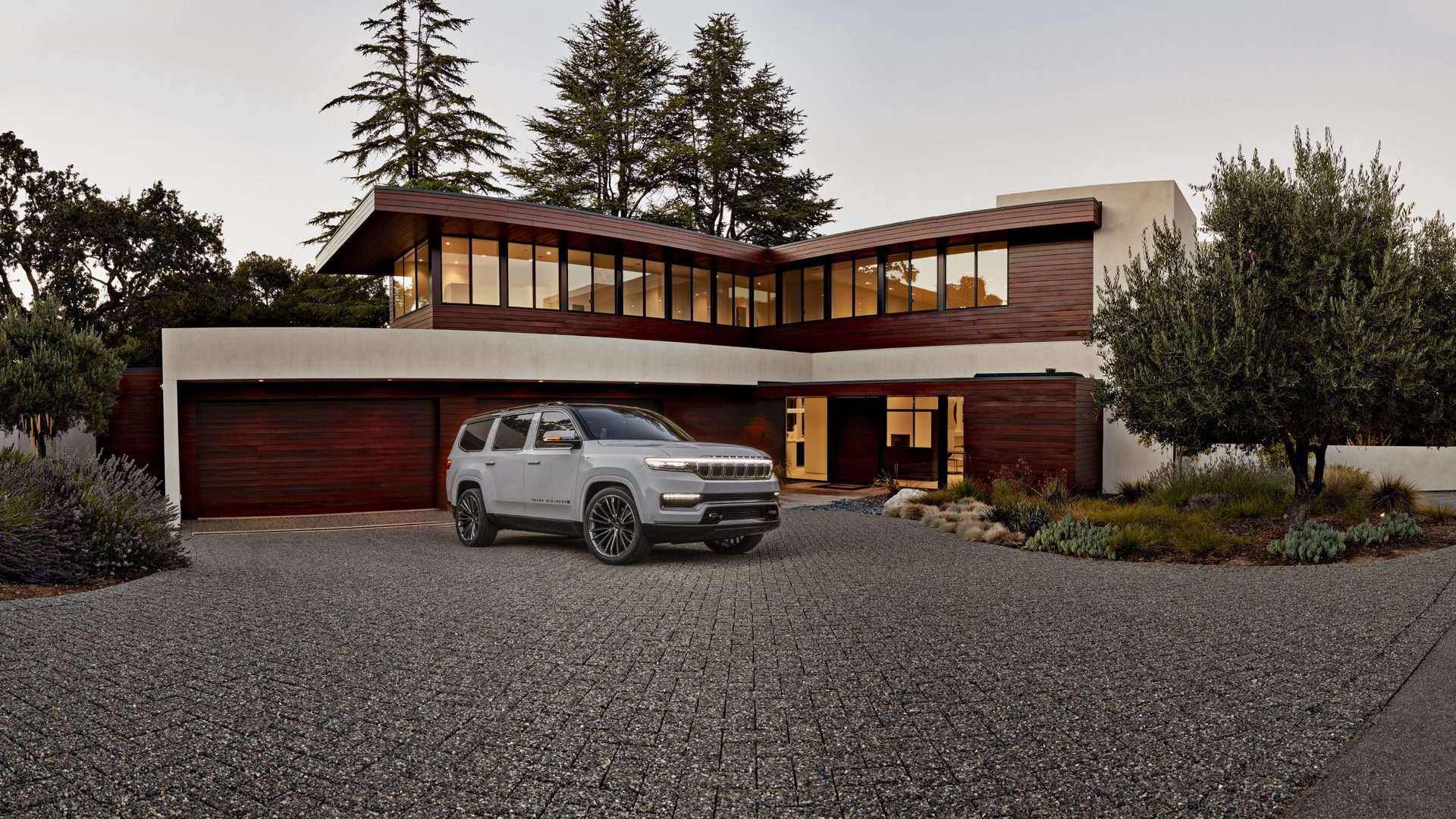 2020-Jeep-Grand-Wagoneer-Concept-14