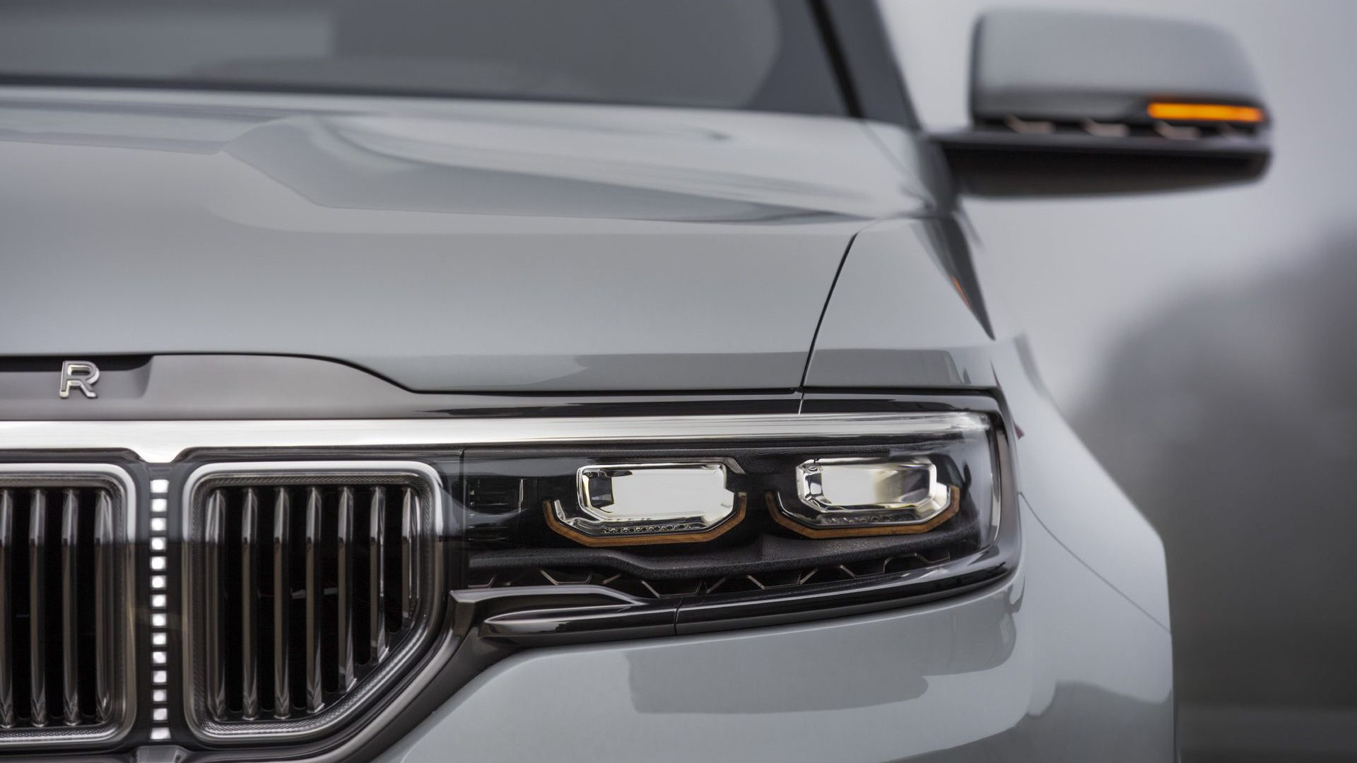 2020-Jeep-Grand-Wagoneer-Concept-26