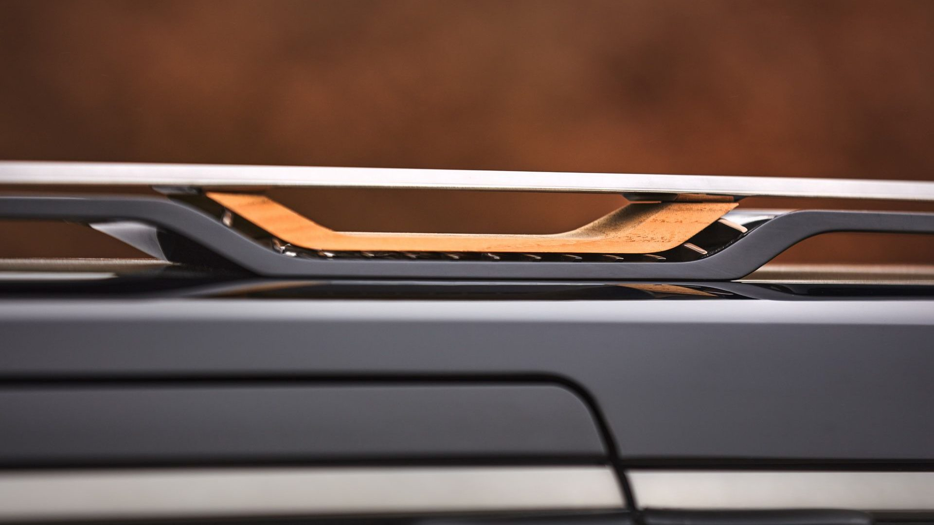 2020-Jeep-Grand-Wagoneer-Concept-28