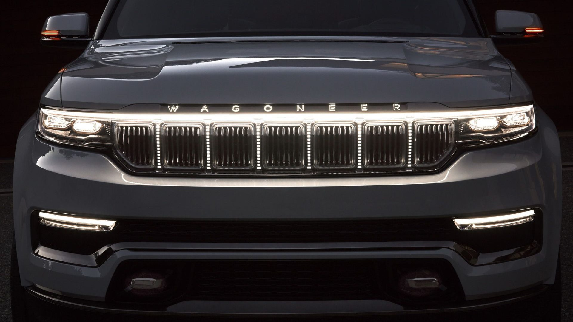 2020-Jeep-Grand-Wagoneer-Concept-37