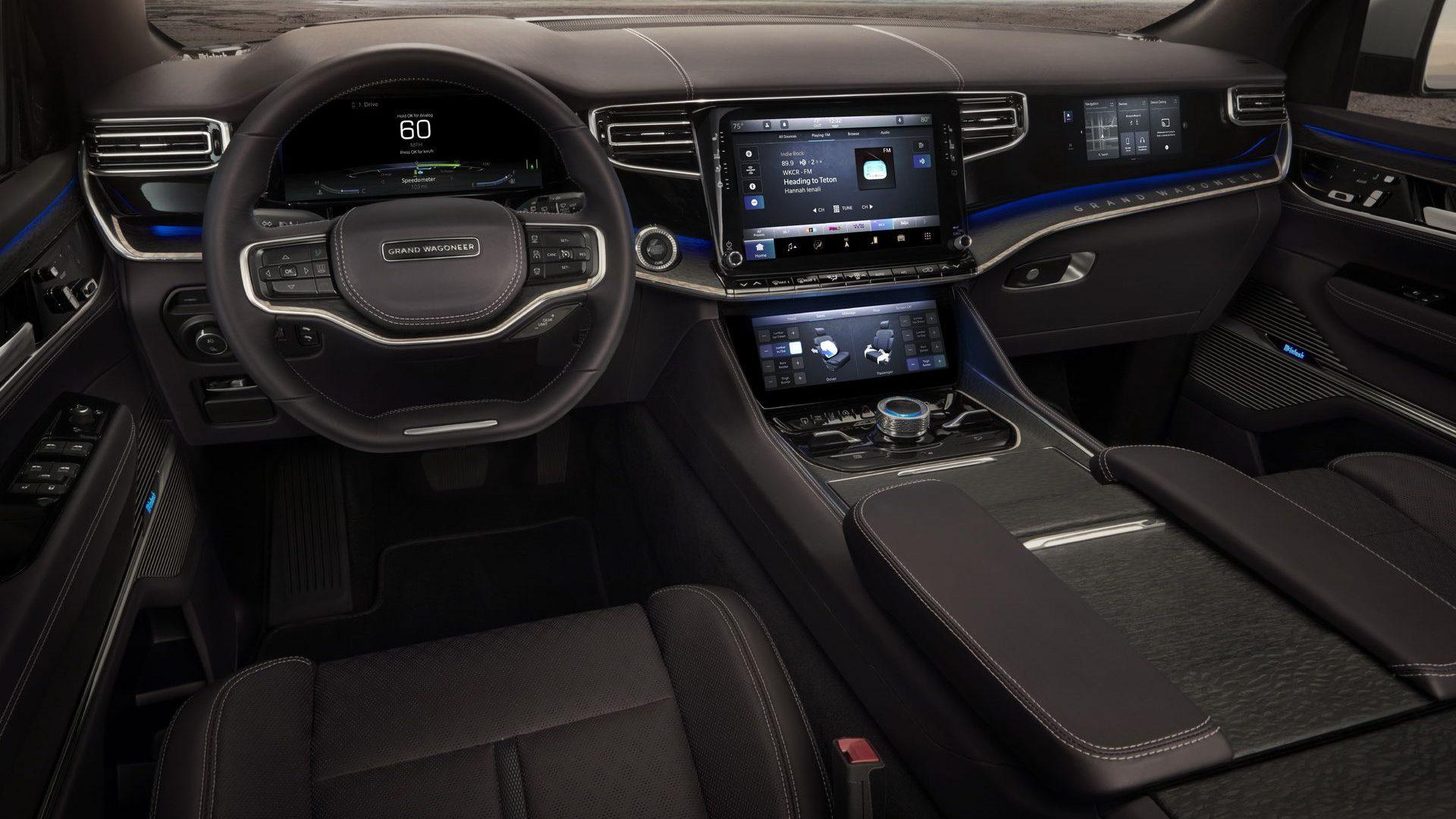 2020-Jeep-Grand-Wagoneer-Concept-Interior-02