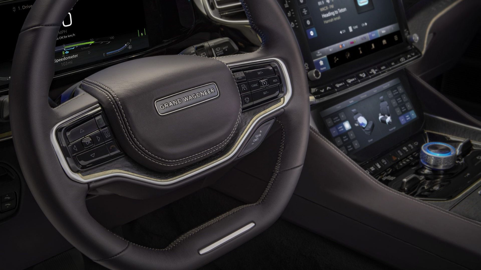 2020-Jeep-Grand-Wagoneer-Concept-Interior-03