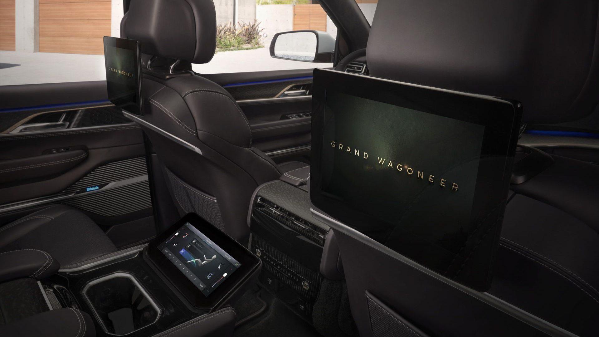 2020-Jeep-Grand-Wagoneer-Concept-Interior-06
