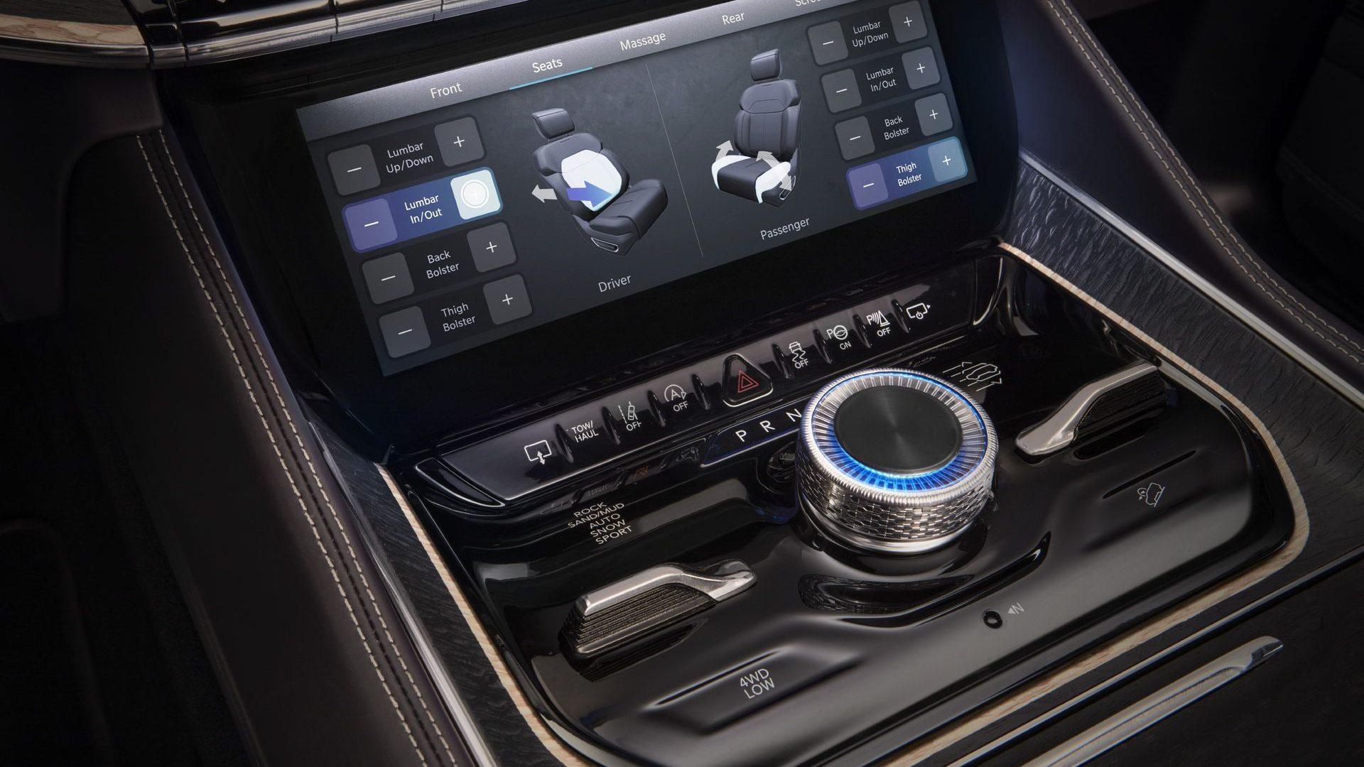 2020-Jeep-Grand-Wagoneer-Concept-Interior-08