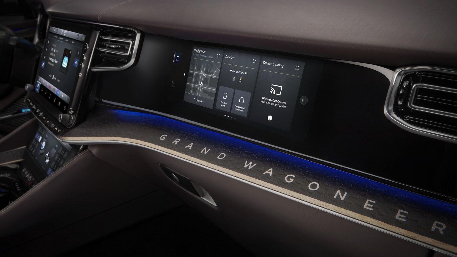 2020-Jeep-Grand-Wagoneer-Concept-Interior-10