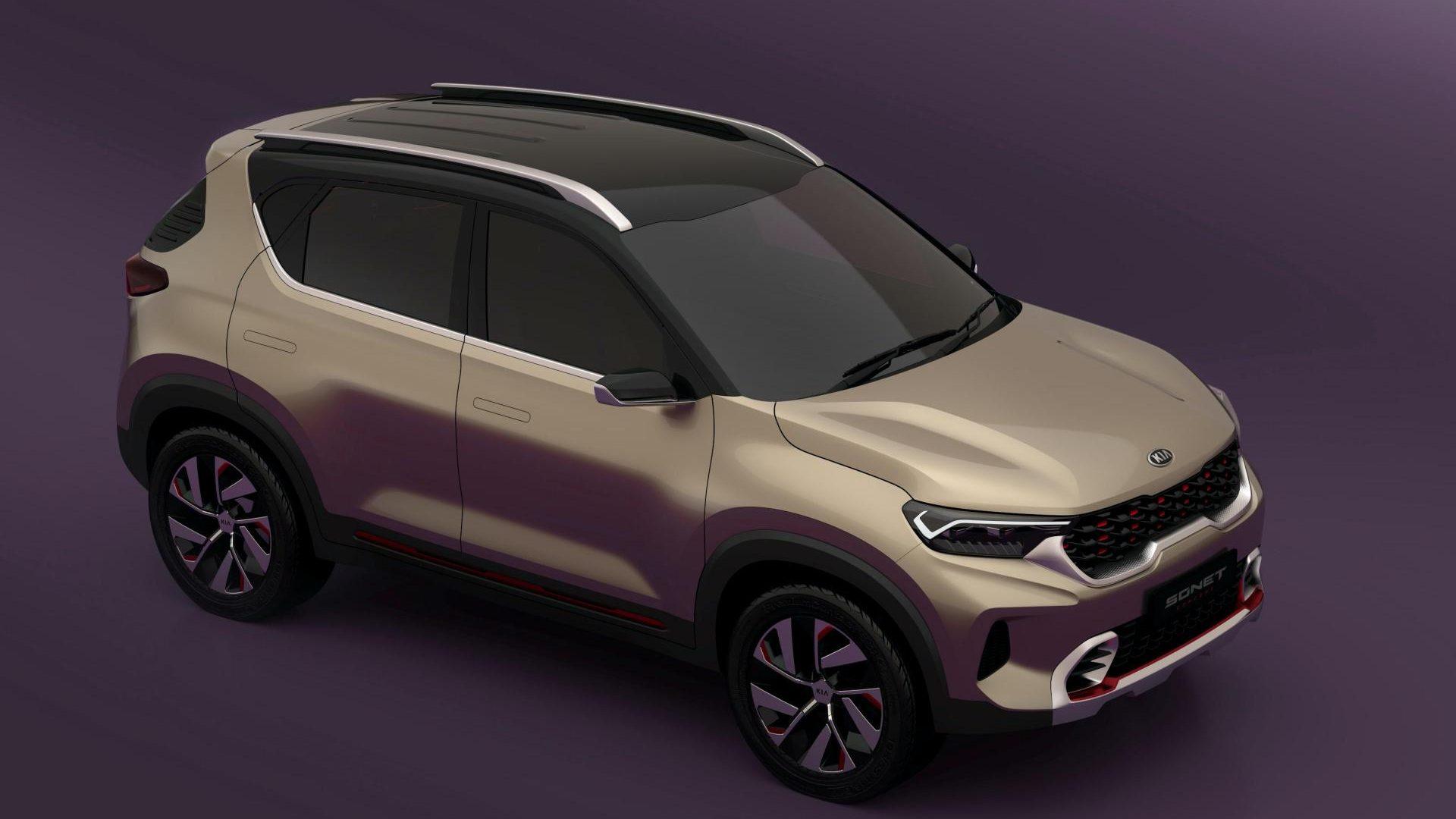 2020-Kia-Sonet-Concept-02