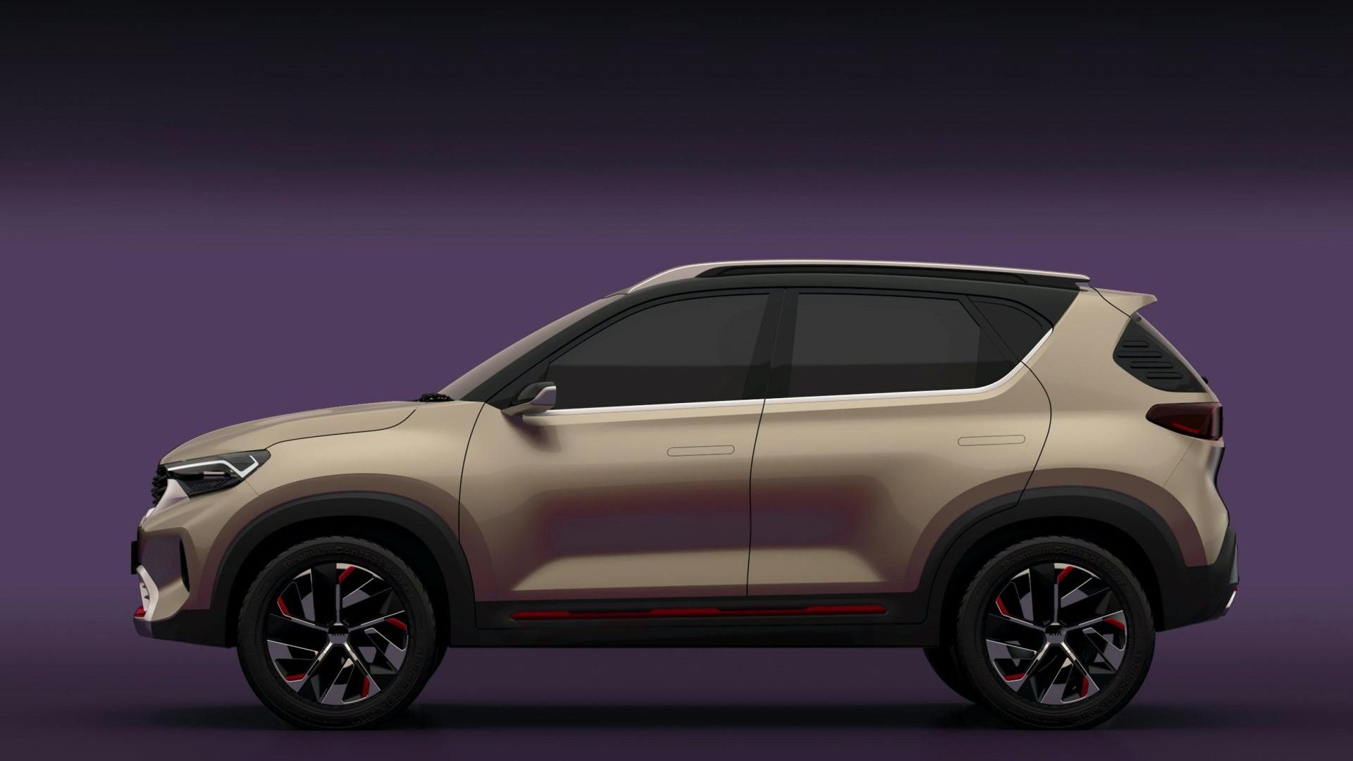 2020-Kia-Sonet-Concept-03