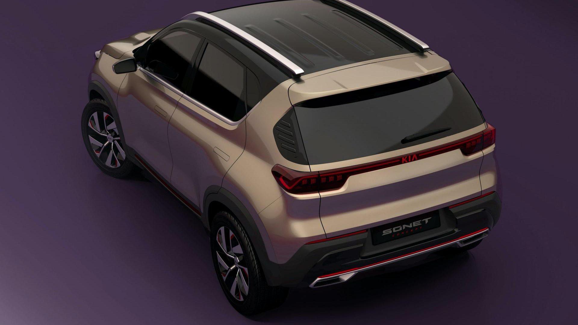 2020-Kia-Sonet-Concept-05