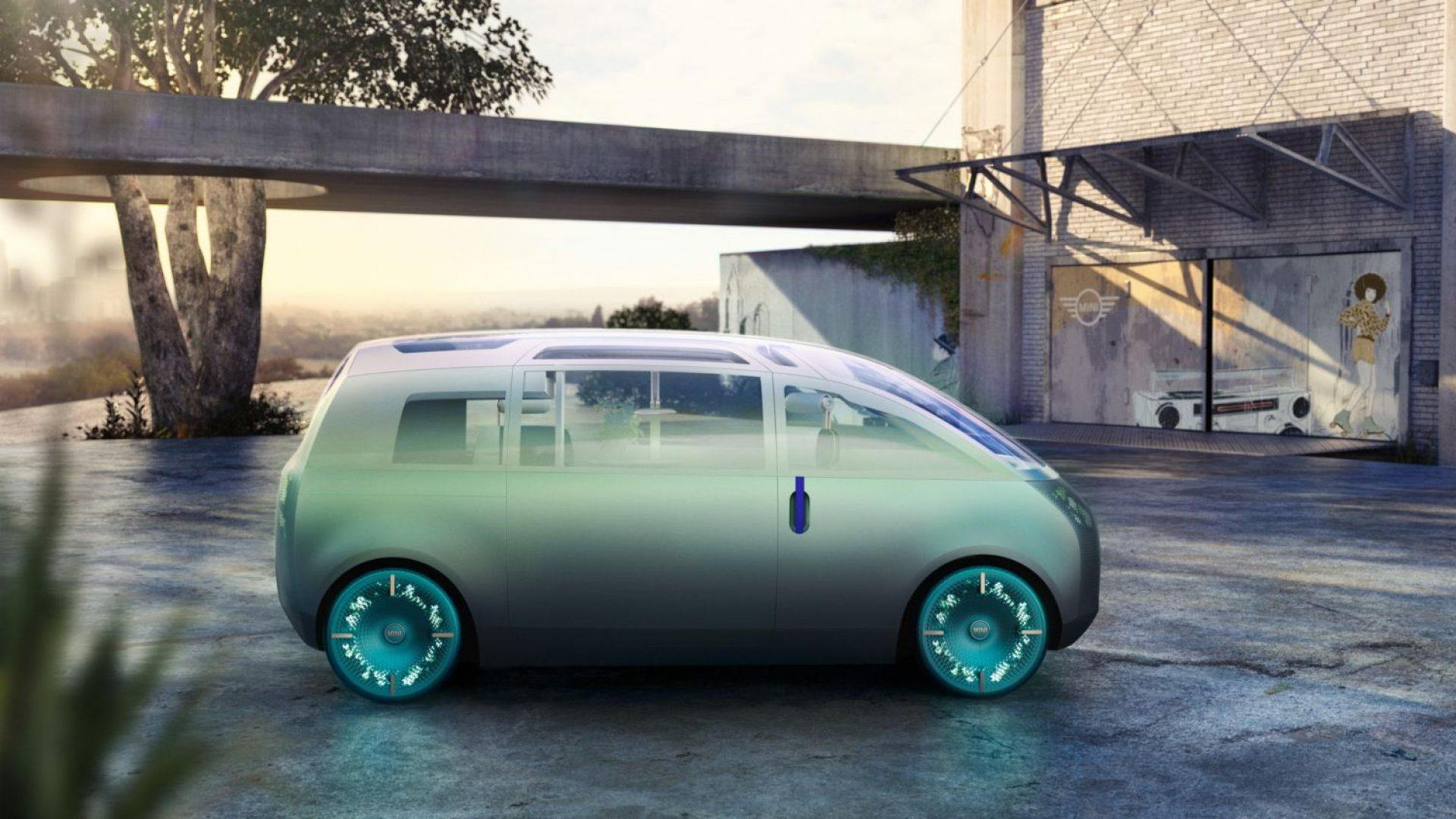 2020-Mini-Vision-Urbanaut-Concept-03