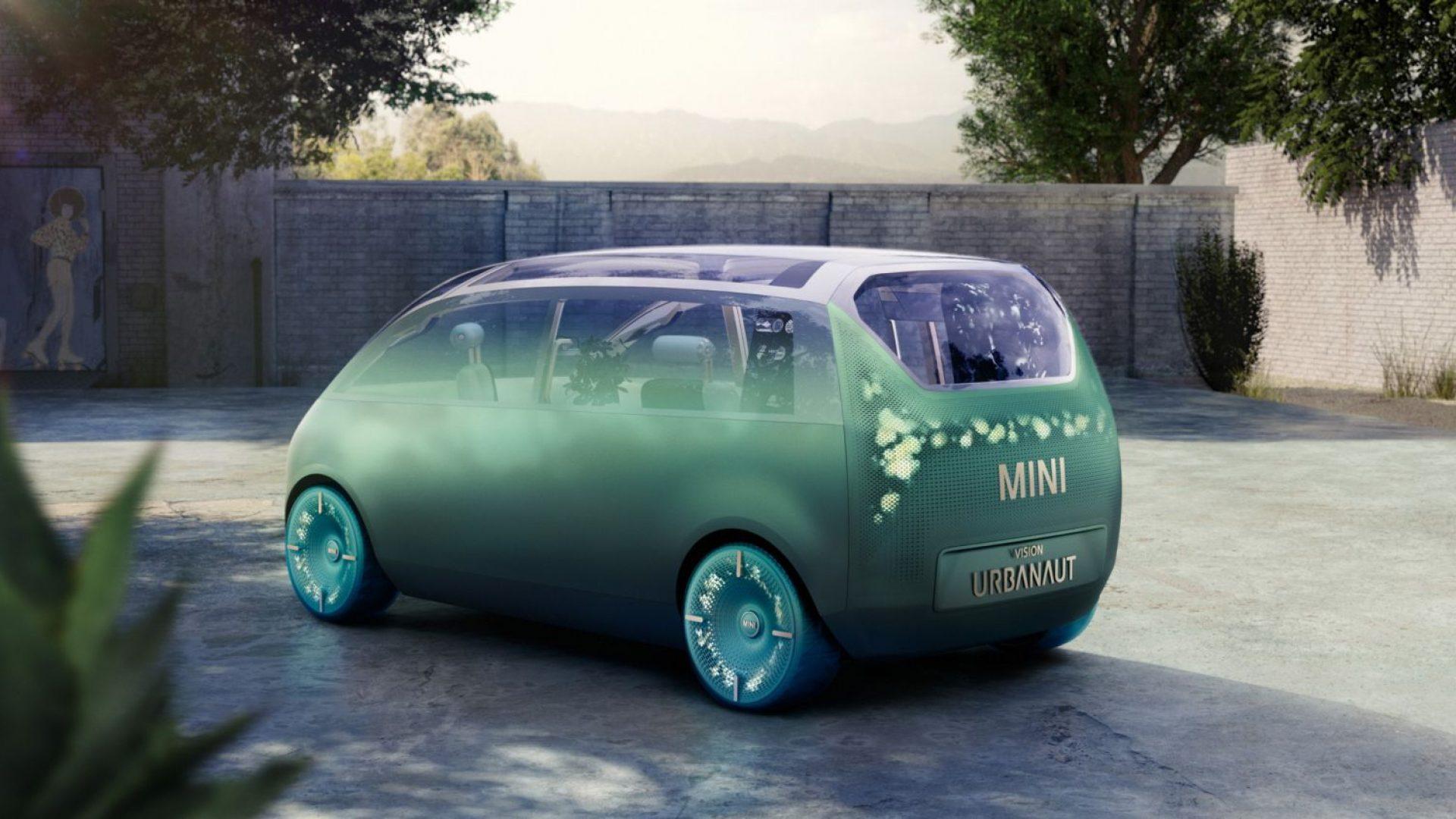 2020-Mini-Vision-Urbanaut-Concept-04