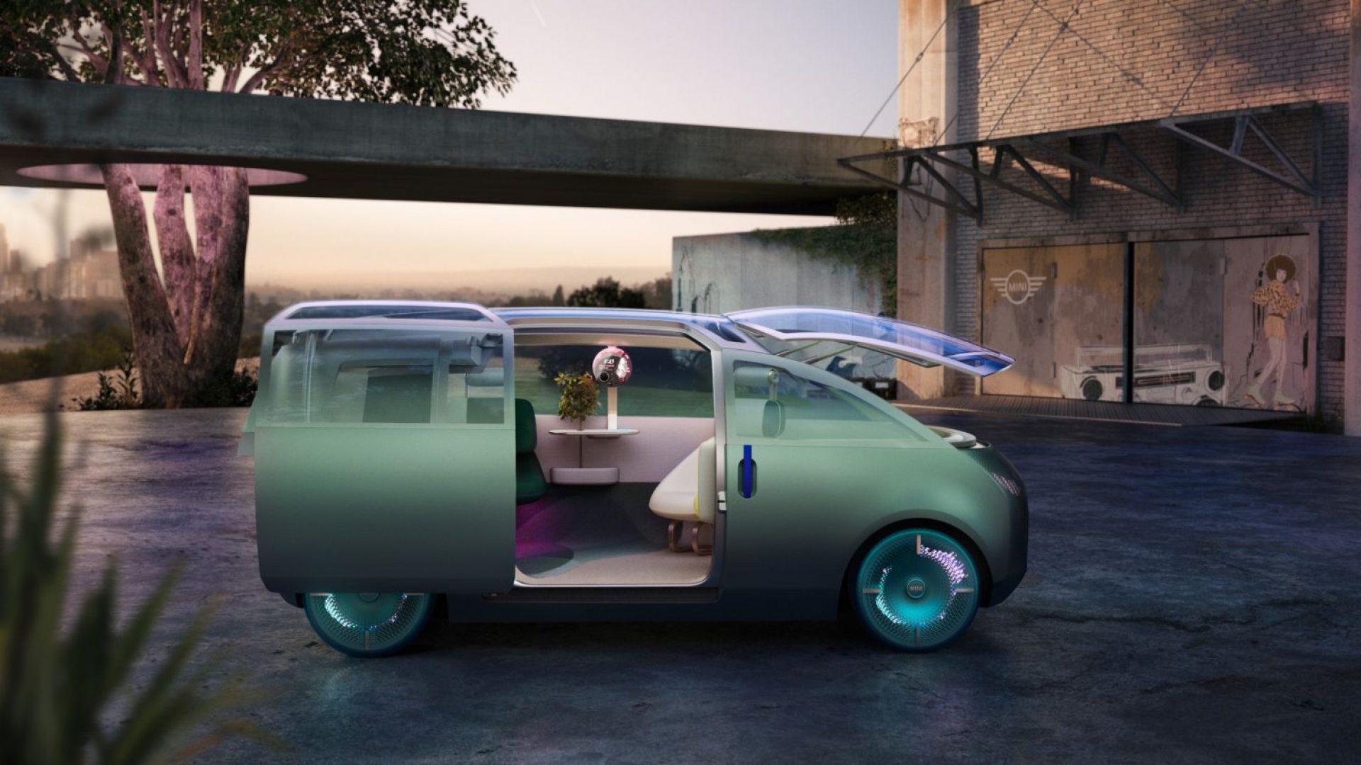 2020-Mini-Vision-Urbanaut-Concept-05