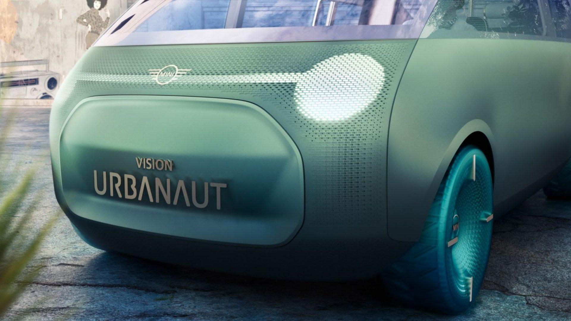 2020-Mini-Vision-Urbanaut-Concept-08