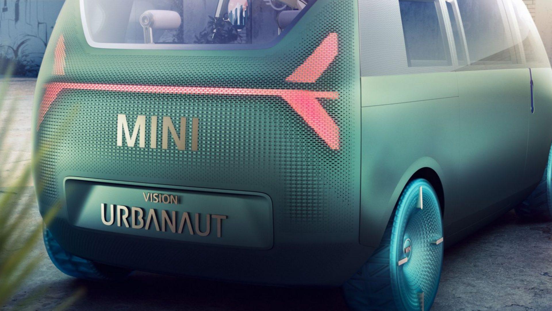 2020-Mini-Vision-Urbanaut-Concept-09