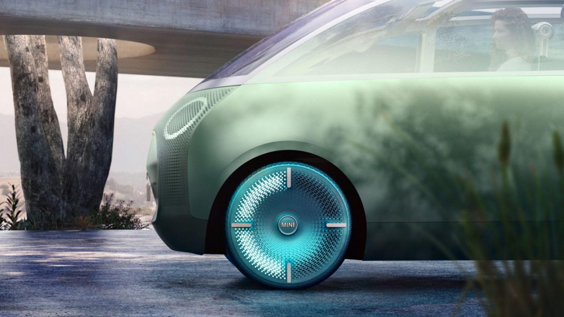 2020-Mini-Vision-Urbanaut-Concept-10