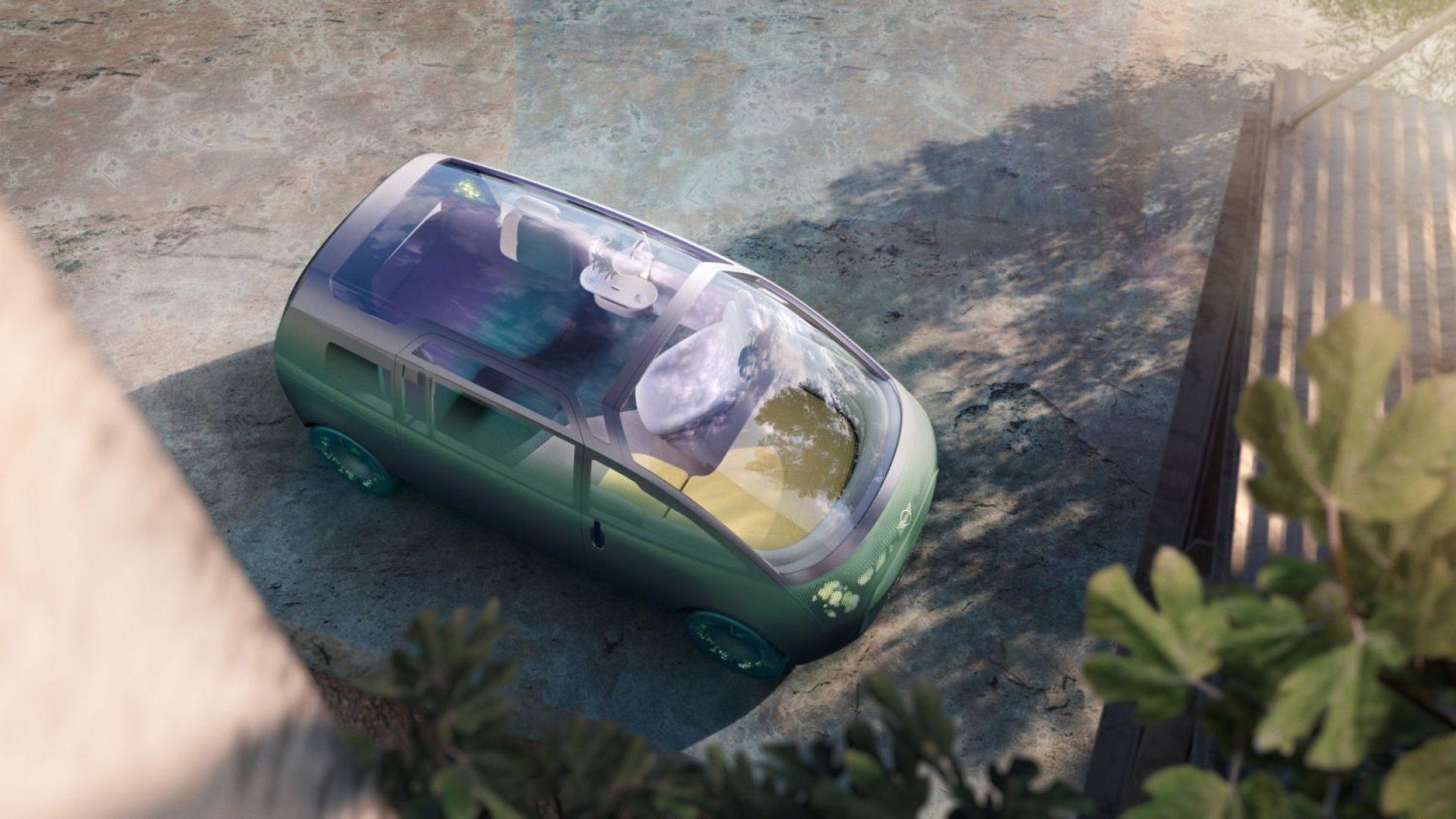 2020-Mini-Vision-Urbanaut-Concept-17