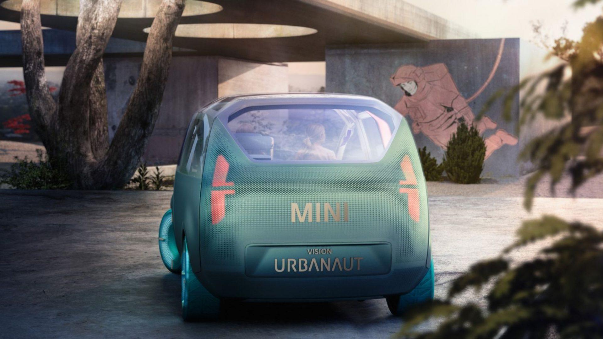 2020-Mini-Vision-Urbanaut-Concept-20